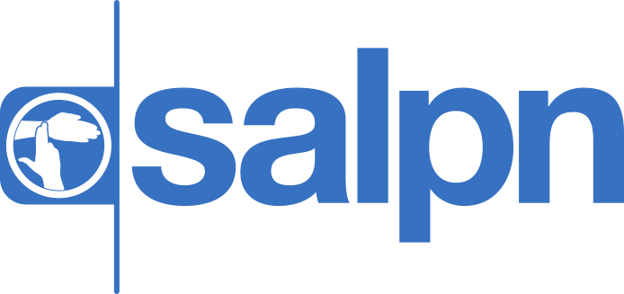 SALPN Office